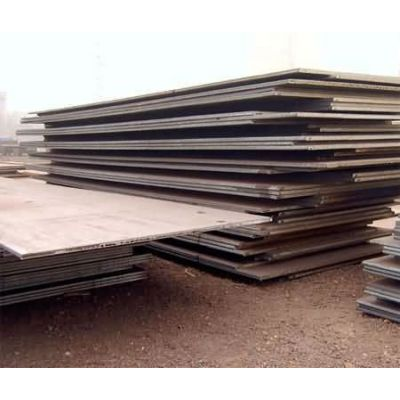 供应耐候钢09CUPCRNI-A,Q450NQR1.B480GNQR,SPA-H