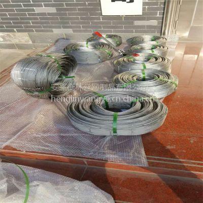 动物园不锈钢索绳网 装饰网 不锈钢绳网厂家