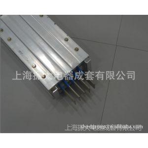 供应密集型母线槽/封闭母线槽/母线桥/照明母线槽/母线槽厂家