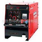 供应美国林肯CO2/MAG气保焊机POWERPLUS II 350