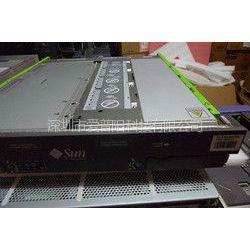 供应SUN Netra 1290服务器540-7048主板