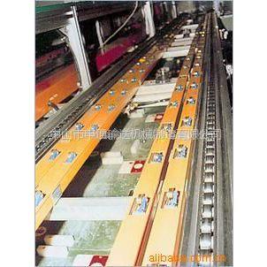供应家电制造设备