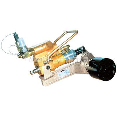 供应扭矩精度校检及监测传感器装置,扭矩精度检测仪,精度检测仪