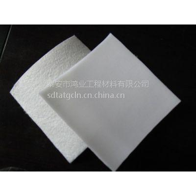 北京省大兴区土工布价格低质量优正品混批