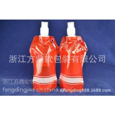 供应广东/汕头【高品质、无尘】塑料食品袋厂家|食品复合包装袋/真空袋定做