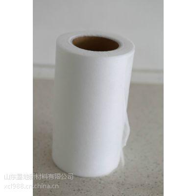 99%pp纺粘ss医用卫材无纺布150cm*25g