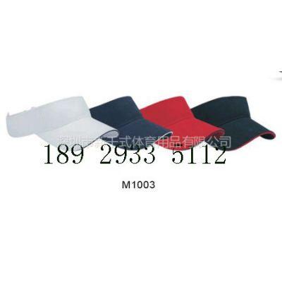 供应帽子、高尔夫球帽、高尔夫球帽供应商、安全帽、高尔夫安全帽、新千式体育