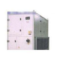 供应立式新风换气机批发 新风换气机厂家 换热、制冷空调设备