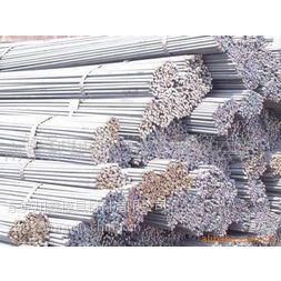 供应供应20CR圆钢40CR钢棒价格