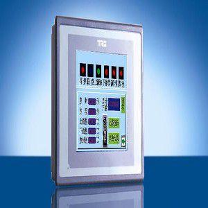 供应厦门人机界面控制器/人机界面控制器型号/报价/质量 恒泰