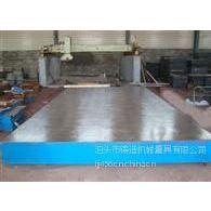 供应世界工厂铸铁平板,刨刀加工铸铁平板,量具泊铸专业