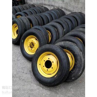 供应7.60L-15农业工具轮胎 农用导向轮胎