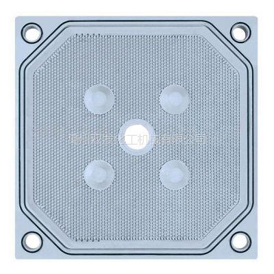 禹州双发化工机械有限公司供应压滤机滤板,铸铁滤板