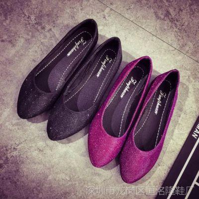 2015女鞋夏季凉鞋新款欧美鞋子欧洲站尖头带钻高跟鞋夜店镂空单鞋