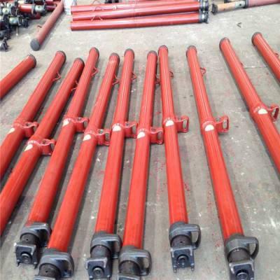 DW35—200/100X 单体液压支柱生产厂家直营——通晟工矿全新单体