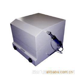 JC-P303 屏蔽盒