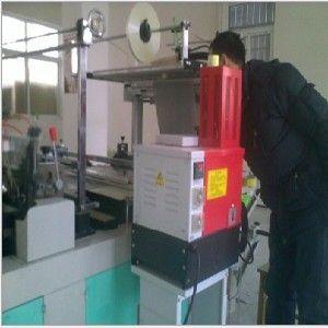 供应气泵式双喷胶机 福建泉州热熔胶喷胶机价格