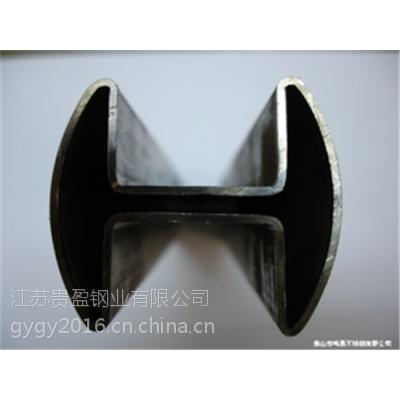 凹槽不锈钢异形管_异形管_专业生产
