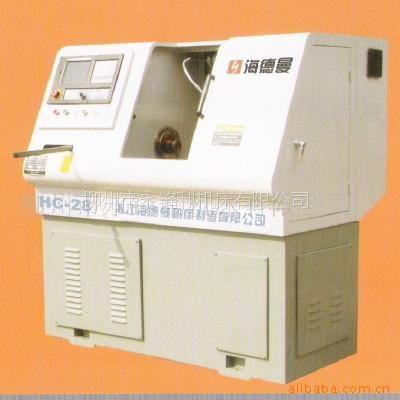 供应VM-850L 立式加工中心