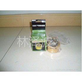 供应HAKKO599B/白光599B焊咀洁咀器