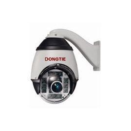 供应东铁监控摄像机,厦门监控批发,监控安装,维护