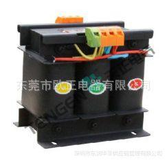 厂家直销【天正】SG SBK系列三相干式变压器 干式变压器