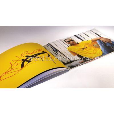 供应|白卡纸画册|铜版纸画册|特种纸画册|平张纸画册