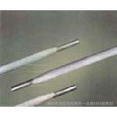 供应斯米克铝铜药芯焊丝、铝硅焊丝、铝镁焊丝、纯铝焊丝、铝焊条