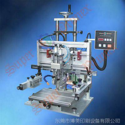 供应小平面丝印机,清溪丝印机,台式丝印机,清溪网印机批发