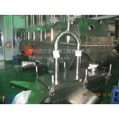 供应领先设计制造 脲醛肥料烘干机 脲醛肥料干燥机 肥料干燥设备