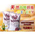 爆米花原料,爆米花机,四川爆米花原料供应 成都爆米花机器供应