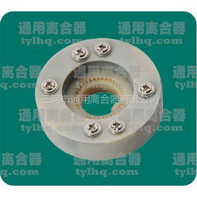 供应库存编码器 常州机床刀架发讯盘FXФ16A×50 机床配件(图)