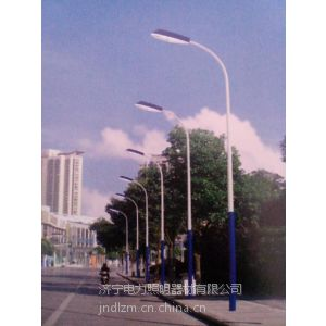 供应济宁LED路灯济宁电力照明