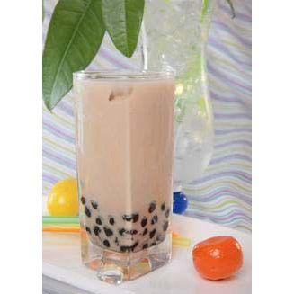供应生果奶茶店 爆爆珠奶茶做法 珍珠奶茶加盟 珍珠奶茶机 奶茶加盟