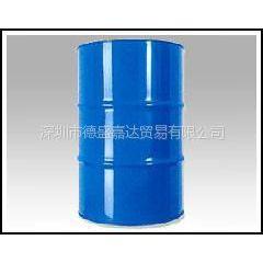供应镜面油墨固化剂、附着力促进剂、固化剂、耐水煮助剂