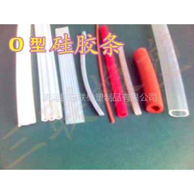供应硅胶管/硅胶制品