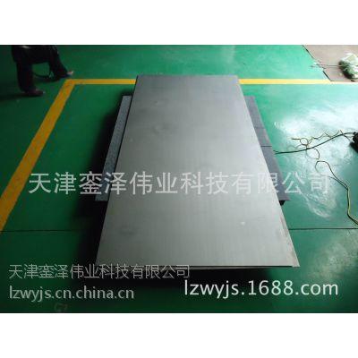 供应高强度TC4钛板 人体植入环保TC4钛合金 TI-6AL-4V钛棒价格