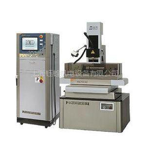 供应苏州宝玛 BMD703CNC全数控小孔加工机(穿孔机)