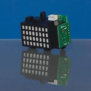 供应JFW型SF6分解产物测试仪