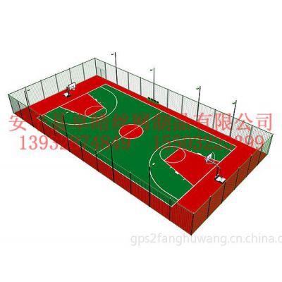 供应体育场围网,体育场围栏,体育场护栏网,球场围网,篮球场围网,网球场围网,