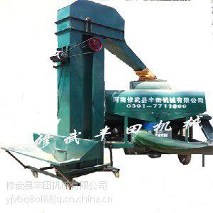 丰田机械有限公司高性价粮食精选机出售|优质筛选