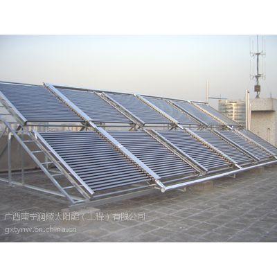 供应广西太阳能热水器|热水工程|空气能热水器