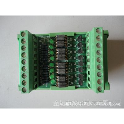 光电耦合器 MDO-16CP