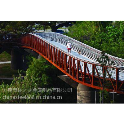 钢厂直销耐候钢板 可做红锈处理景观装饰墙SPA-H 09CuPCrNi-A