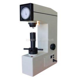 HRM-45DT 电动表面洛氏硬度计 型号:HRM-45DT