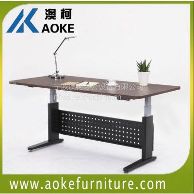 供应大挡板厂家批发升降桌设计升降桌价格