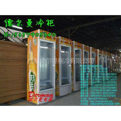供应盐城市商用冷藏展示柜价格/盐城市大型陈列柜价格