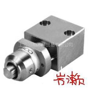 供应MONOTARO物太郎PISCO:PC4-01 上海现货