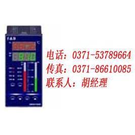 供应特价XMPA76666VP/XMPA766UUVP/智能调节器/福州百特