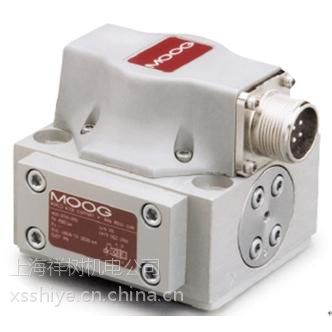 供应欧洲优势价格高品质品牌6系列METO-FER MD32/2808-3-34汽缸